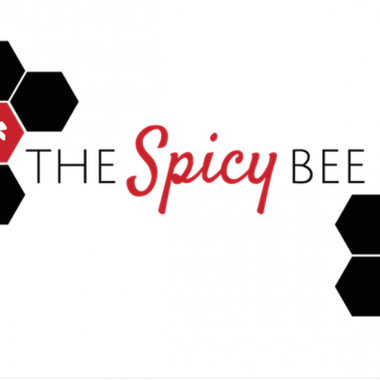 The Spicy Bee